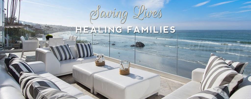Beach House Treatment Centers - health  | Photo 1 of 10 | Address: 31450 Broad Beach Rd, Malibu, CA 90265, USA | Phone: (310) 924-0780