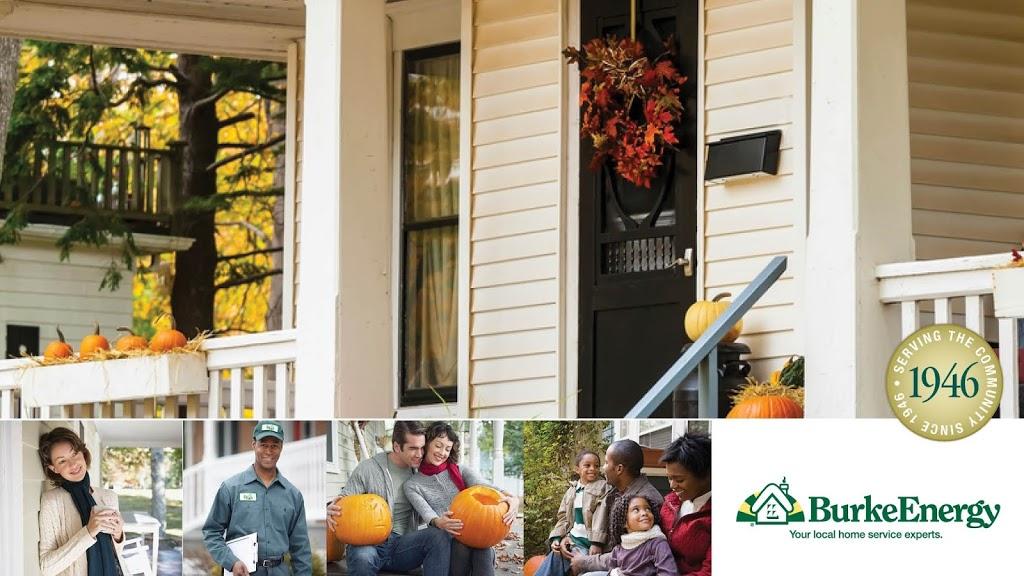 Burke Energy - home goods store  | Photo 5 of 10 | Address: 475 Commerce St, Hawthorne, NY 10532, USA | Phone: (914) 769-5050