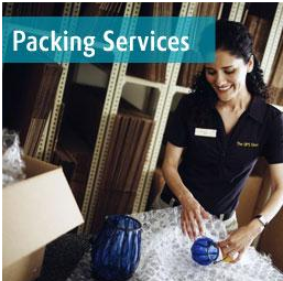 The UPS Store - store  | Photo 4 of 8 | Address: 1659 State Hwy 46 W, Ste 115, New Braunfels, TX 78132, USA | Phone: (830) 625-5610