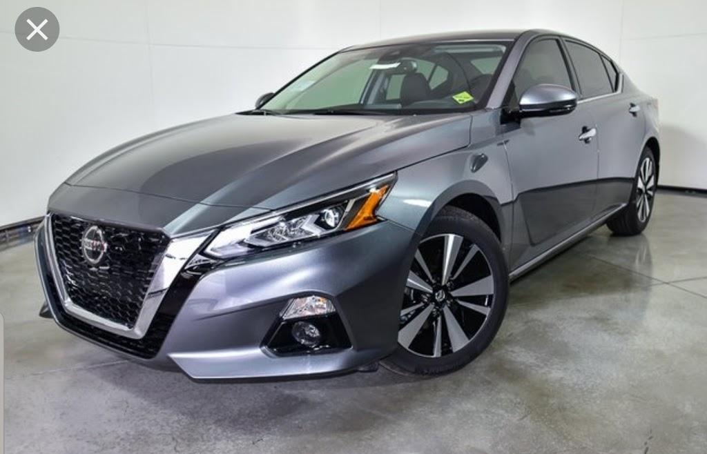 Enterprise Rent-A-Car - car rental  | Photo 2 of 10 | Address: 6345 Livingston Rd, Oxon Hill, MD 20745, USA | Phone: (301) 749-5656