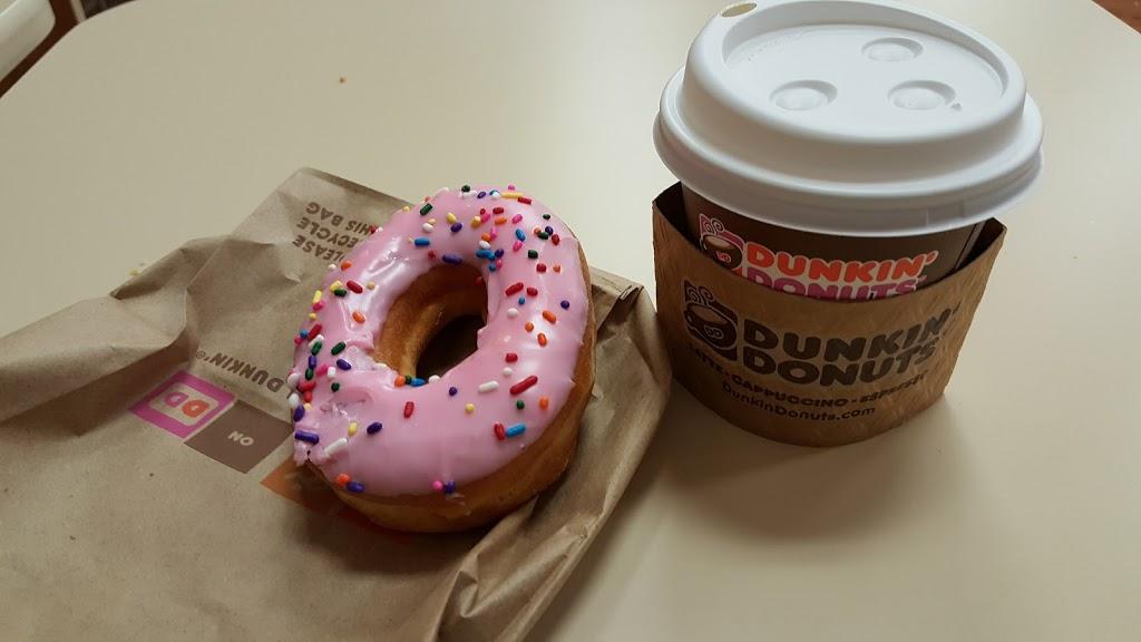 Dunkin - bakery  | Photo 5 of 10 | Address: 324 Troy Rd, Rensselaer, NY 12144, USA | Phone: (518) 283-4170