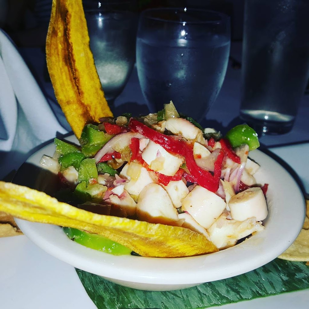 Made In Puerto Rico - restaurant    Photo 9 of 10   Address: 3363 East Tremont Avenue Between Haskin Ave &, Baisley Ave, Bronx, NY 10461, USA   Phone: (718) 684-1309