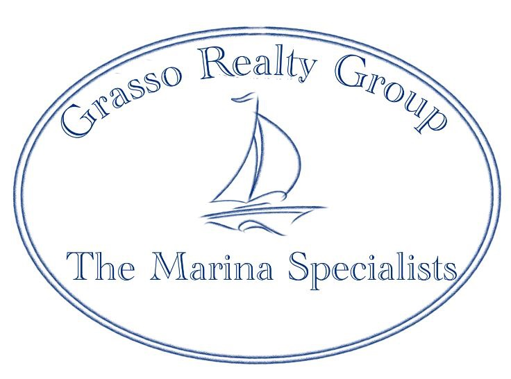 Grasso Realty Group LLC | real estate agency | 9789 Charles St, La Plata, MD 20646, USA | 3013923544 OR +1 301-392-3544