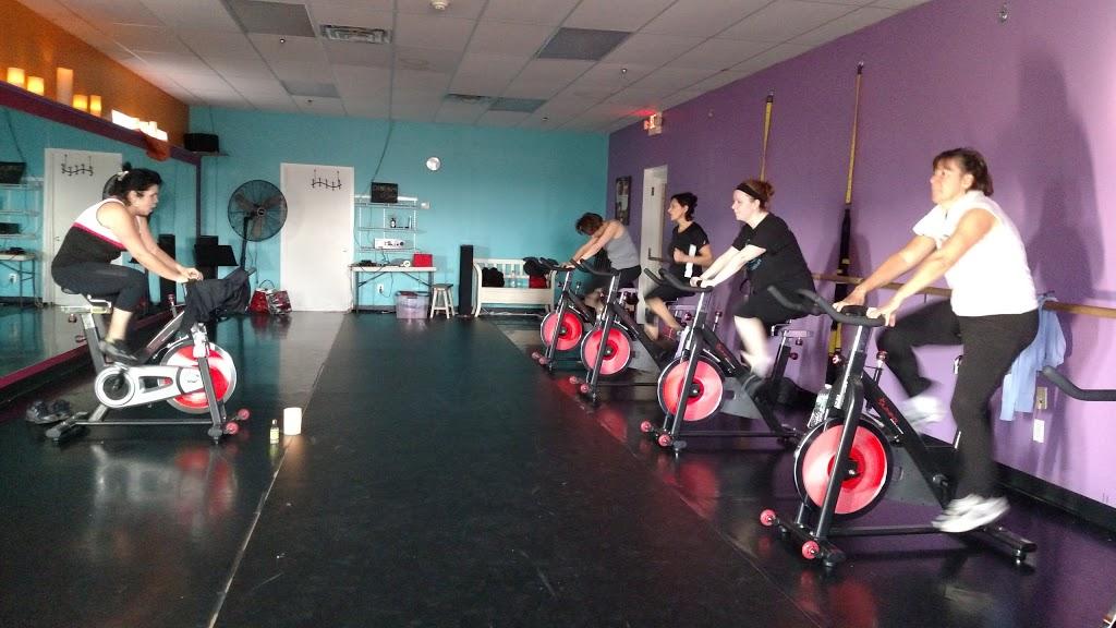 Feminine Fun Fitness - gym  | Photo 1 of 10 | Address: 63 Wheeler Ave, Warwick, NY 10990, USA | Phone: (914) 806-2723