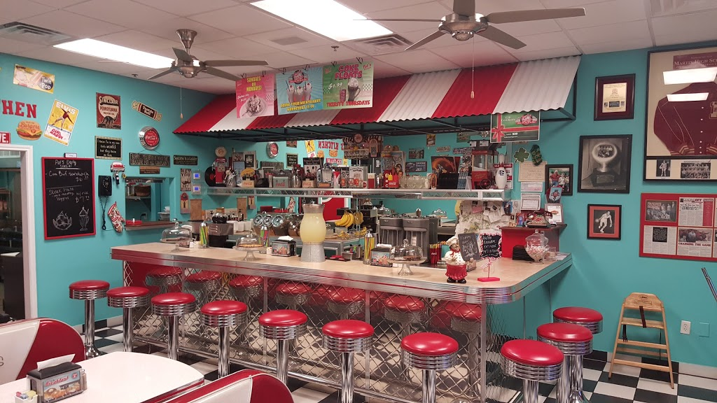 Pats Kitchen - restaurant    Photo 6 of 10   Address: 5517 McPherson Rd #12, Laredo, TX 78041, USA   Phone: (956) 753-7287
