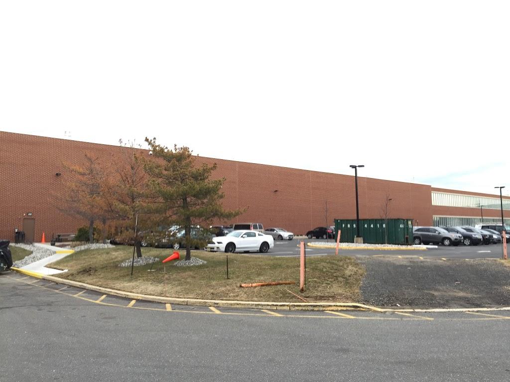 LOreal USA Inc - store    Photo 3 of 5   Address: 35 Broadway Rd, Cranbury, NJ 08512, USA