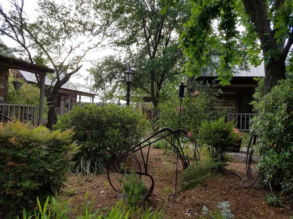 Cotton Gin Restaurant & Lodging - lodging    Photo 2 of 10   Address: 2805 S State Hwy 16, Fredericksburg, TX 78624, USA   Phone: (830) 990-5734