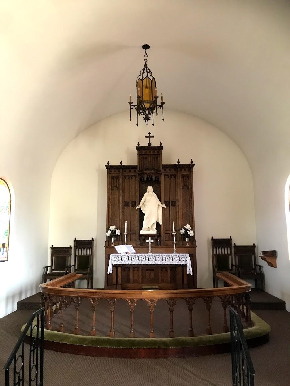 Bethania Lutheran Church - church  | Photo 1 of 10 | Address: 603 Atterdag Rd, Solvang, CA 93463, USA | Phone: (805) 688-4637