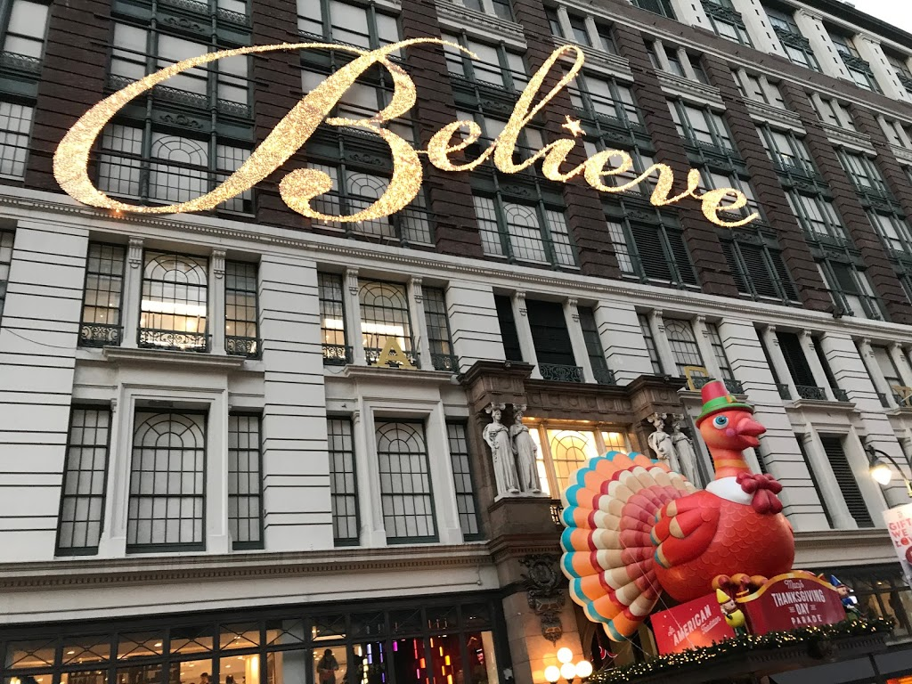 Big Bus Tours New York - Welcome Center | travel agency | Inside Madame Tussauds, 234 W 42nd St, New York, NY 10036, USA | 2126858687 OR +1 212-685-8687