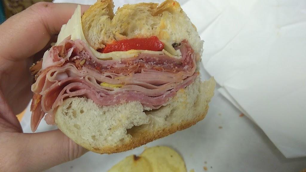Montalbanos - restaurant    Photo 8 of 10   Address: 1140 Bay St, Staten Island, NY 10305, USA   Phone: (718) 448-8077
