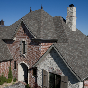 Eco Roofing Companies   Roofing Replacement Wood Dale - roofing contractor    Photo 6 of 10   Address: 324 Cedar Ave, Wood Dale, IL 60191, USA   Phone: (773) 814-3471