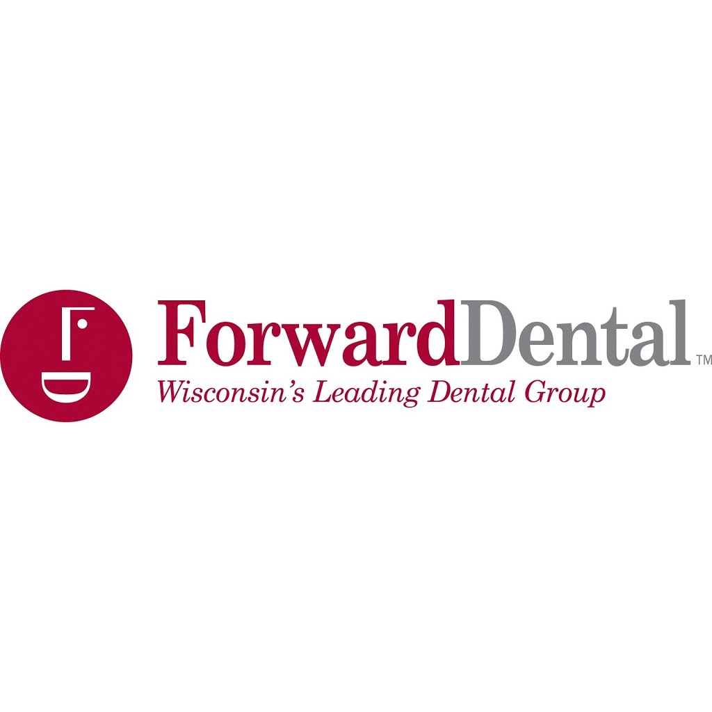 Forward Dental - Sun Prairie | dentist | 2572 Ironwood Dr Suite 108, Sun Prairie, WI 53590, USA | 6084783772 OR +1 608-478-3772