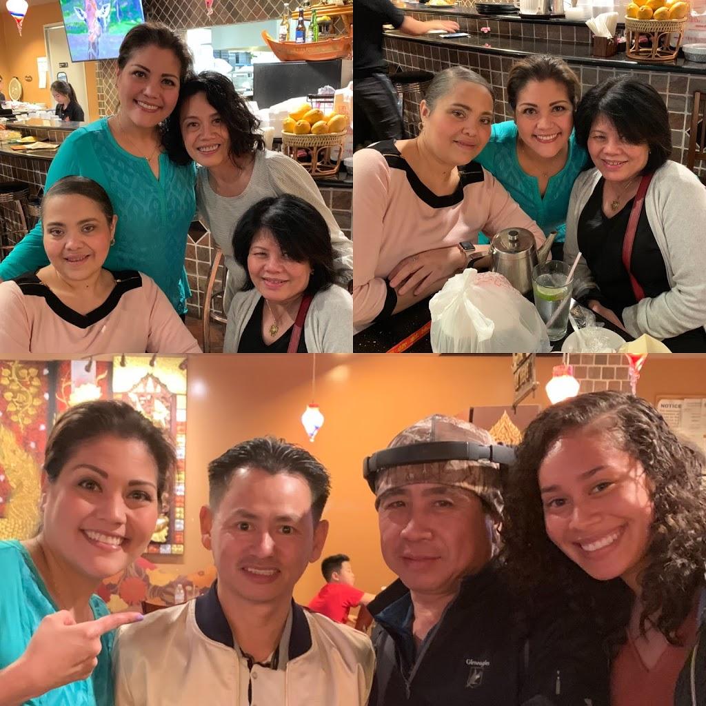 Lisa Sings Houston - home goods store  | Photo 6 of 10 | Address: 3134 Markscott Dr, Houston, TX 77082, USA | Phone: (832) 236-6394
