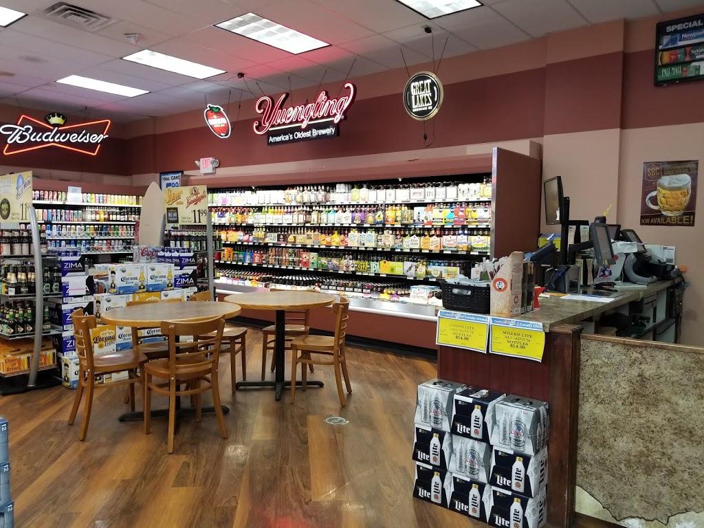Foodtown of Shickshinny - florist  | Photo 2 of 9 | Address: 5 Mountain Mall, Shickshinny, PA 18655, USA | Phone: (570) 542-5522