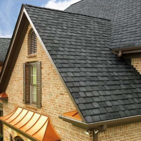 Eco Roofing Companies   Roofing Replacement Wood Dale - roofing contractor    Photo 7 of 10   Address: 324 Cedar Ave, Wood Dale, IL 60191, USA   Phone: (773) 814-3471