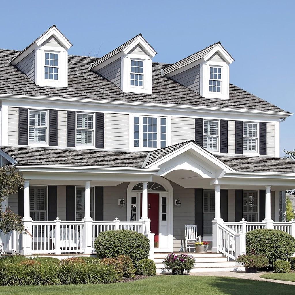 LManea General Construction - home goods store    Photo 2 of 8   Address: Darien, CT 06820, USA   Phone: (203) 984-5555