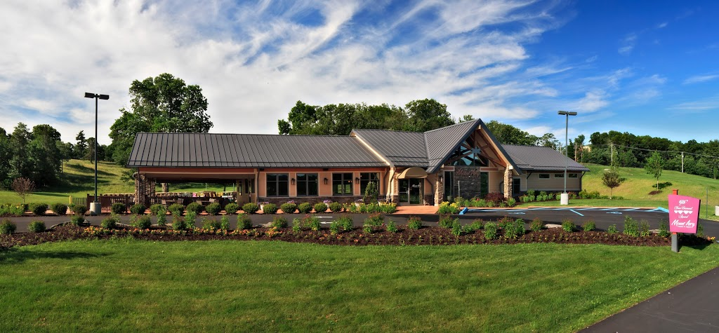 Mount Airy Casino Resort - lodging    Photo 5 of 10   Address: 312 Woodland Rd, Mt Pocono, PA 18344, USA   Phone: (877) 682-4791