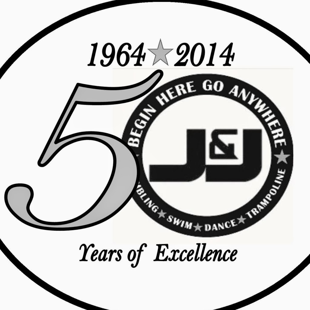 J & J Tumbling, Trampoline, Dance, Cheerleading, and Swimming, L | gym | 410 John St, Pecatonica, IL 61063, USA | 8152391558 OR +1 815-239-1558