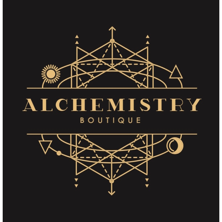 Alchemistry Boutique - clothing store  | Photo 10 of 10 | Address: 124 S Main St, New Hope, PA 18938, USA | Phone: (215) 693-1856