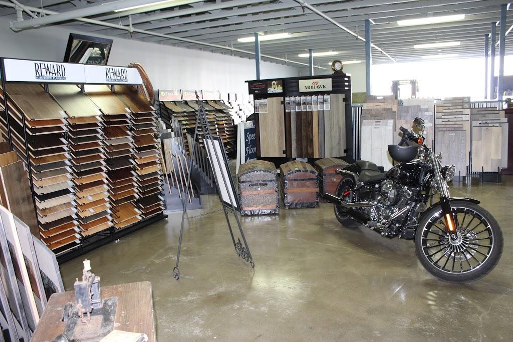 Speer Floors - furniture store    Photo 7 of 10   Address: 1504, 1133 N Carpenter Rd, Modesto, CA 95358, USA   Phone: (209) 605-7141