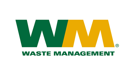 Waste Management - Midshore Transfer Station - store  | Photo 1 of 8 | Address: 7341 Barkers Landing Rd, Easton, MD 21601, USA | Phone: (855) 389-8047