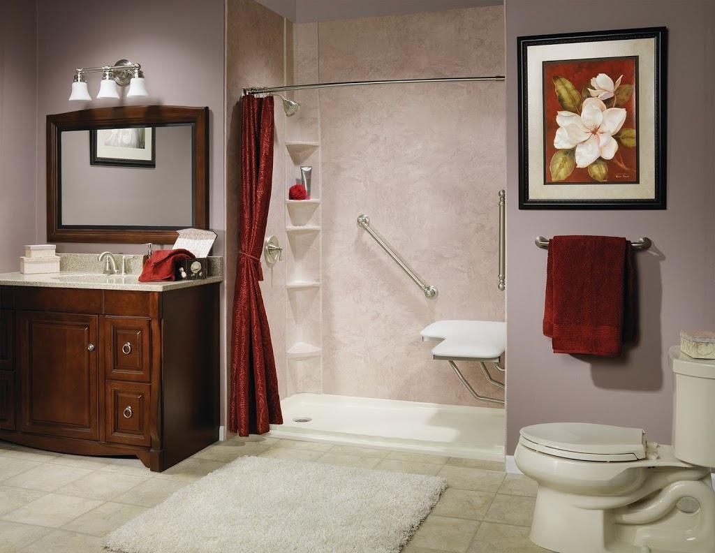 Bath Planet - home goods store  | Photo 9 of 10 | Address: 3365 U.S. 9, Cold Spring, NY 10516, USA | Phone: (845) 666-3090