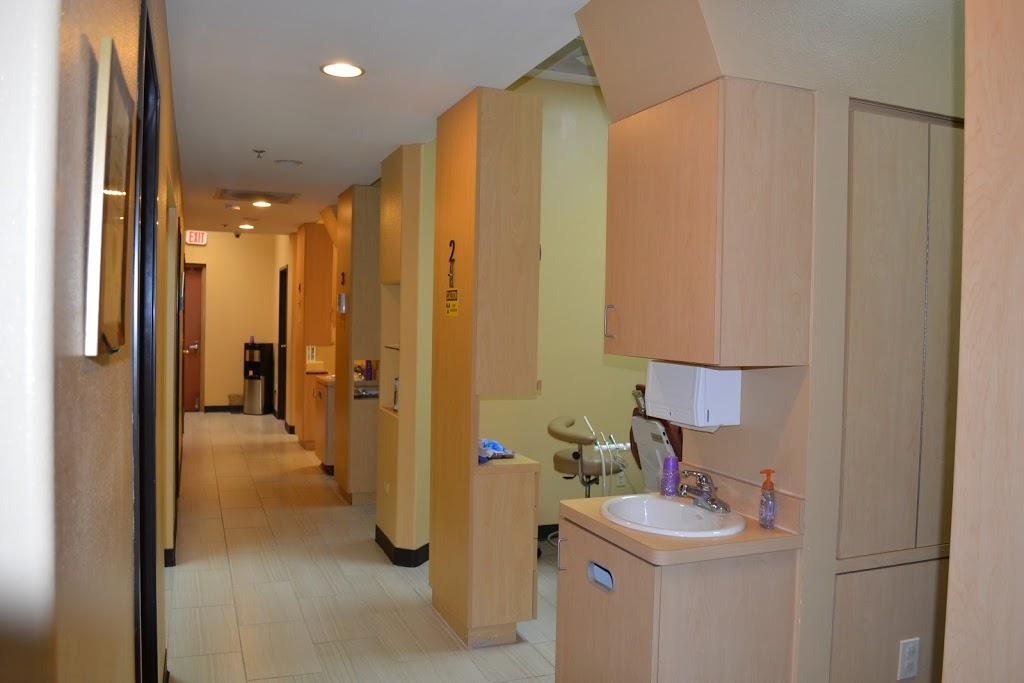 Rialto Dental Care - dentist    Photo 6 of 10   Address: Stater Bros. shopping center, 579 E Foothill Blvd, Rialto, CA 92376, USA   Phone: (909) 874-5080