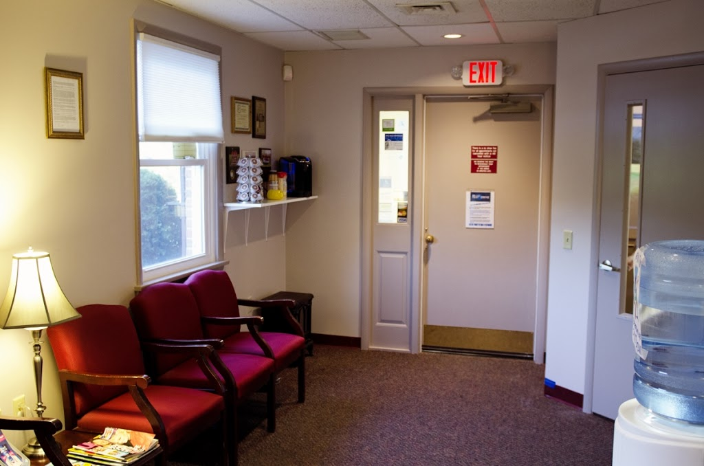 Beautiful Smiles Family Dental Center - dentist  | Photo 5 of 10 | Address: 564 Old York Rd, Etters, PA 17319, USA | Phone: (717) 938-1811