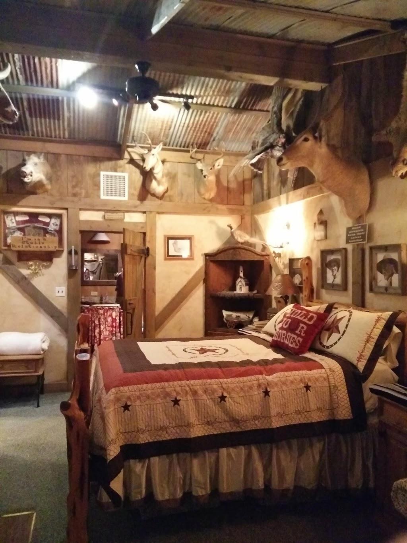 River Road Ranch Resort - lodging  | Photo 6 of 10 | Address: 160 Glad Heart Trail, Fredericksburg, TX 78624, USA | Phone: (830) 456-5756