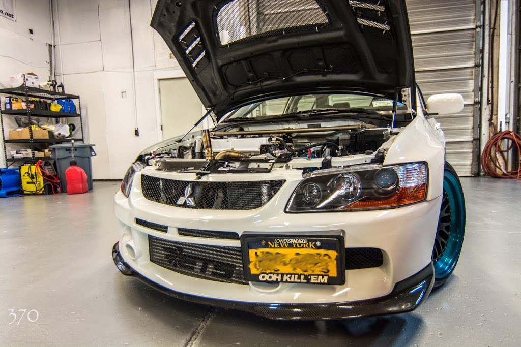 TSComptuned - car repair  | Photo 2 of 10 | Address: 591 Old York Rd, Goldsboro, PA 17319, USA | Phone: (717) 478-8519