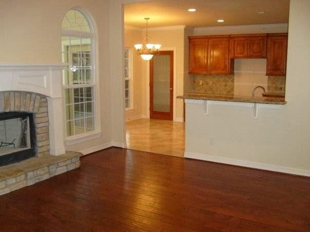 Zacaulas Flooring - home goods store  | Photo 3 of 10 | Address: 4122 Sweetgum, Conroe, TX 77304, USA | Phone: (281) 703-7276