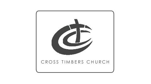 Cross Timbers Church - church    Photo 1 of 2   Address: 6134 FM922, Valley View, TX 76272, USA   Phone: (469) 317-9399