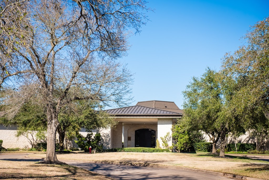 Texas Team Junior Golf Wendi Wiese, PGA Director of Instruction - health  | Photo 5 of 10 | Address: 4500 Pebble Creek Pkwy, College Station, TX 77845, USA | Phone: (979) 574-6003