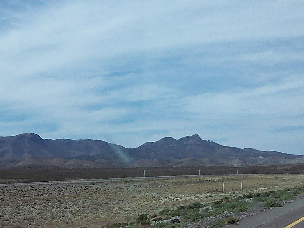 We are out of business already - laundry  | Photo 4 of 10 | Address: 5110 E Park Vista Dr, Tucson, AZ 85756, USA | Phone: (520) 548-6559
