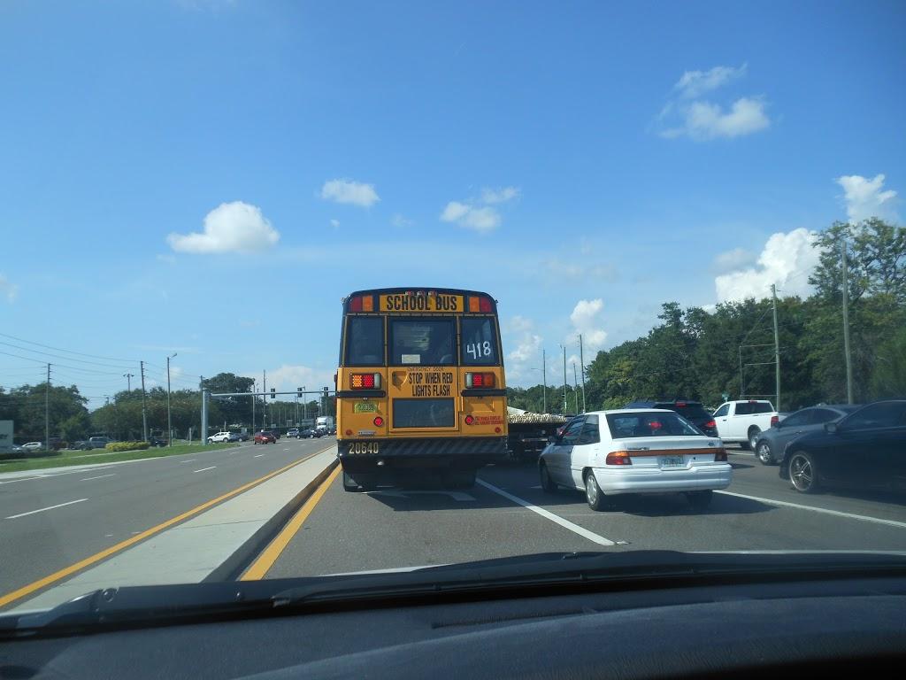 Rohrer Bus - car rental    Photo 8 of 10   Address: 1515 State Rd, Duncannon, PA 17020, USA   Phone: (800) 735-3900