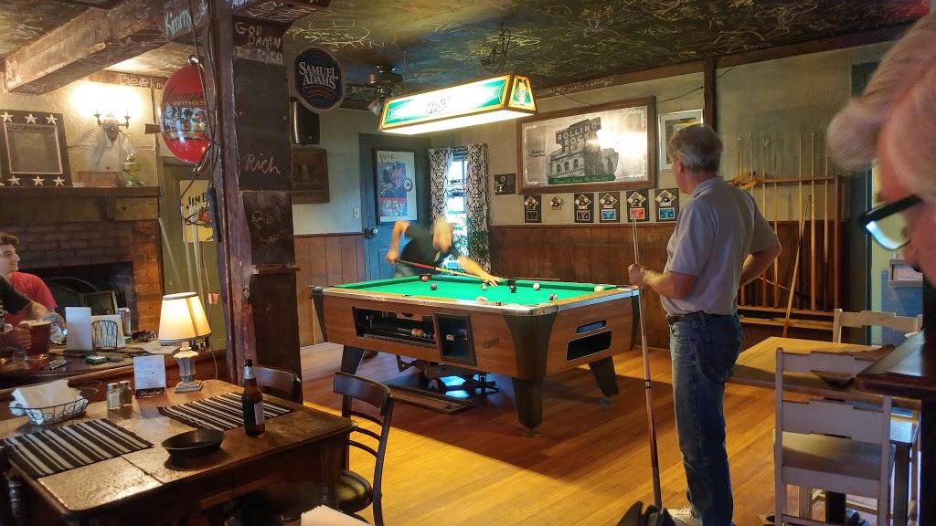 Pennsylvania Roadhouse - restaurant  | Photo 1 of 10 | Address: 5784 Sullivan Trail, Nazareth, PA 18064, USA | Phone: (610) 759-5630
