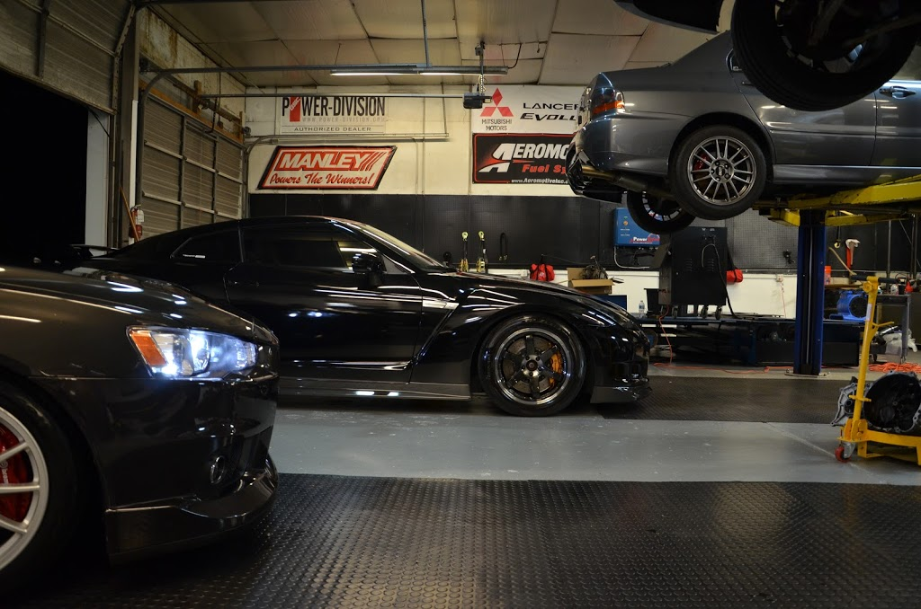 TSComptuned - car repair  | Photo 1 of 10 | Address: 591 Old York Rd, Goldsboro, PA 17319, USA | Phone: (717) 478-8519