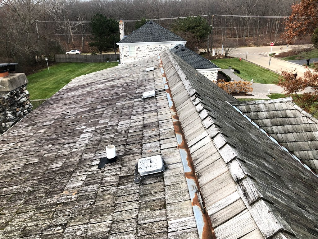 General Roofing Inc - roofing contractor    Photo 2 of 10   Address: 924 E Old Willow Rd APT 202, Prospect Heights, IL 60070, USA   Phone: (773) 226-1223