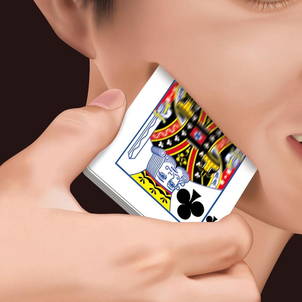 D. Robbins & Co., Inc, The House of E-Z Magic™ - store  | Photo 6 of 10 | Address: 114-D Melrich Rd, Cranbury, NJ 08512, USA | Phone: (609) 860-1808