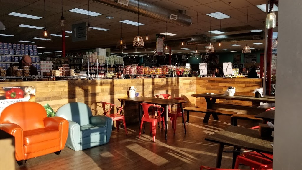 Best Market Astoria - store  | Photo 4 of 10 | Address: 19-30 37th St, Astoria, NY 11105, USA | Phone: (718) 721-7500
