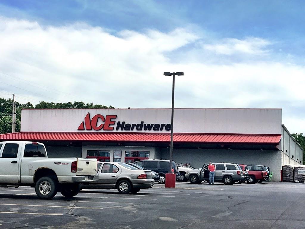 Ace Hardware - hardware store  | Photo 1 of 6 | Address: 2360 Niles Rd, St Joseph, MI 49085, USA | Phone: (269) 429-1504