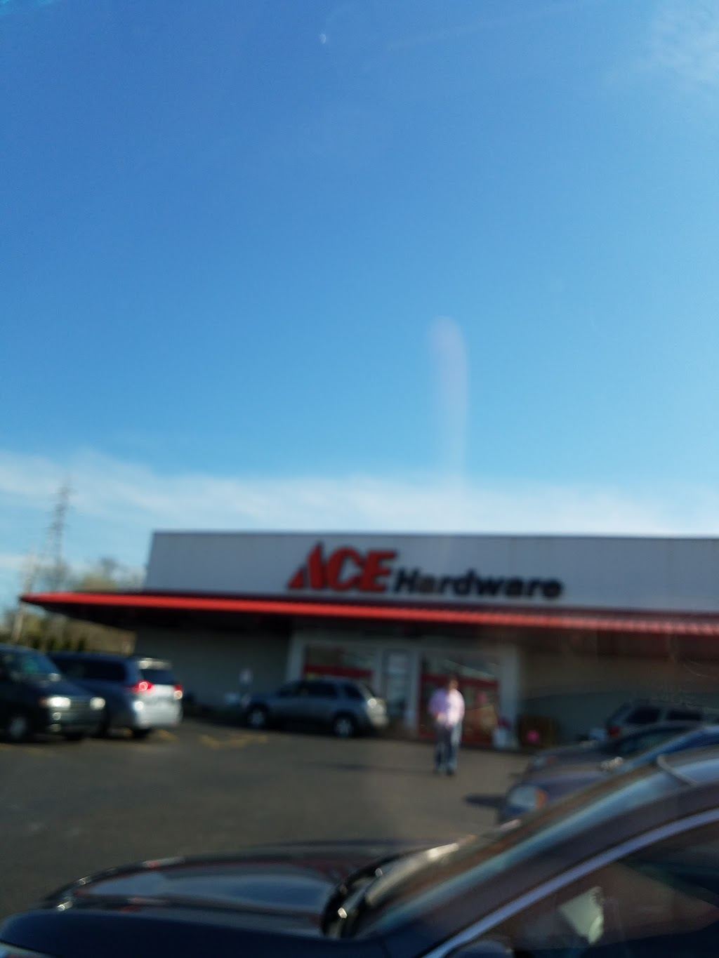 Ace Hardware - hardware store  | Photo 5 of 6 | Address: 2360 Niles Rd, St Joseph, MI 49085, USA | Phone: (269) 429-1504