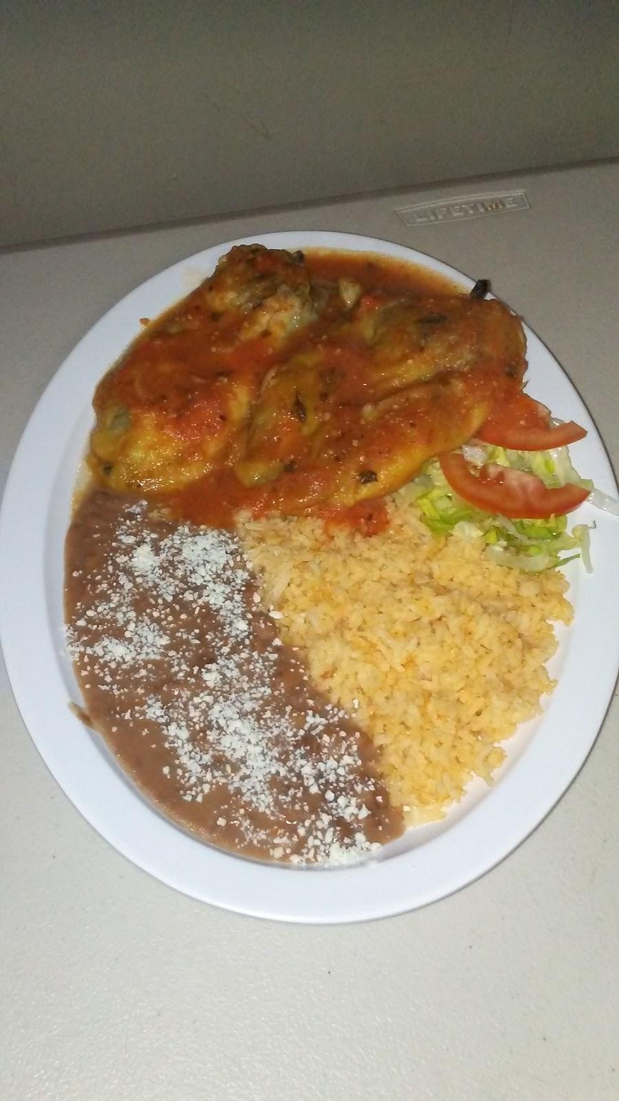 Balbuenas Mexican Restaurant - restaurant    Photo 10 of 10   Address: 10925 1/2 S. Figueroa, Los Angeles, CA 90061, USA   Phone: (323) 418-8502