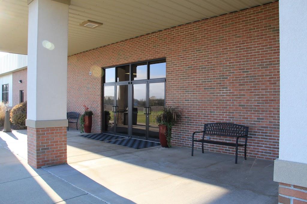 Heartland Church - church  | Photo 4 of 10 | Address: 1811 N Linden St, Normal, IL 61761, USA | Phone: (309) 452-7335