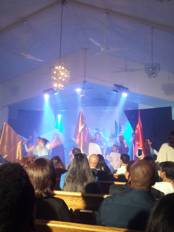 Bricktown Gospel Fellowship - church    Photo 1 of 3   Address: 17 Rockland St, Haverstraw, NY 10927, USA   Phone: (845) 429-7327