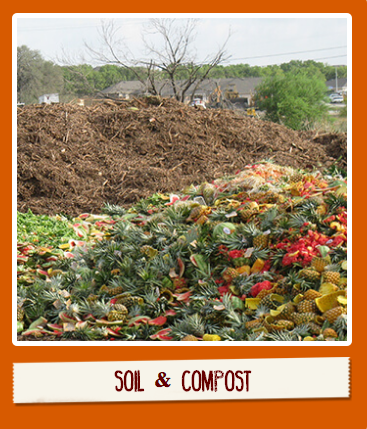 Quality Organic Products | San Antonio Topsoil, Mulch, Mixed Soi - store  | Photo 8 of 10 | Address: 15497 Lookout Rd, Selma, TX 78154, USA | Phone: (210) 651-0200