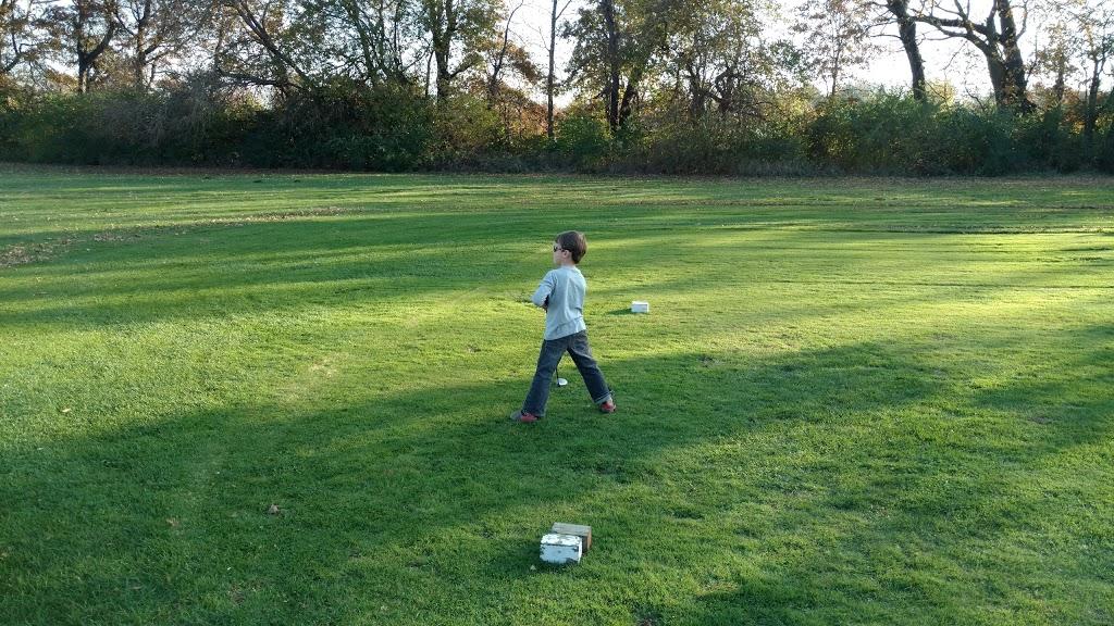 Bello Terra Golf Course - health    Photo 6 of 10   Address: 1601 E 650 N, West Lafayette, IN 47906, USA   Phone: (765) 463-1100