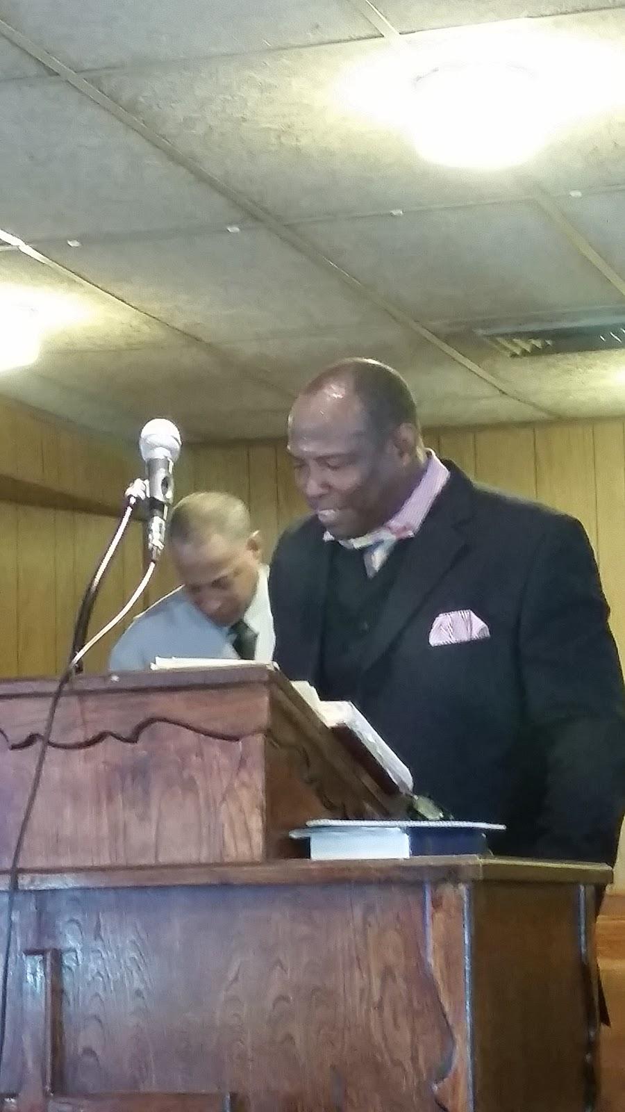 Nehemiah Bible Based Church - church  | Photo 1 of 8 | Address: 800 Burkburnett Rd, Wichita Falls, TX 76306, USA | Phone: (940) 237-2010