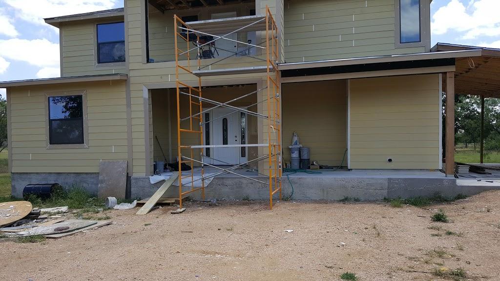 Landstar - moving company    Photo 1 of 1   Address: 303 Co Rd 144B, Marble Falls, TX 78654, USA   Phone: (830) 693-3302
