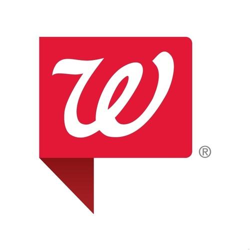 Walgreens - clothing store  | Photo 3 of 8 | Address: 1610 N Main St, Taylor, TX 76574, USA | Phone: (512) 352-3469